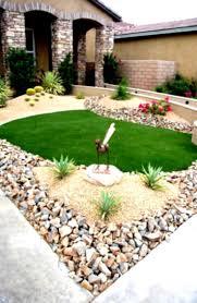 front yard landscape ideas pinterest landscaping secrets revealed