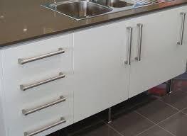contemporary kitchen cupboard door handles furniture modern cabinet door handles remarkable on