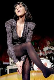 katy perry new nude pics 108 best katy perry images on pinterest artists beautiful