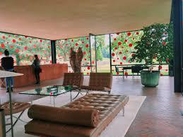 english home decor glass house the good mother home decor gl philip johnson pdf
