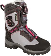 womens snowmobile boots canada 100 authentic klim snowmobile boots at low price klim