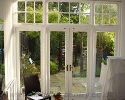 Install French Doors Exterior - best 25 french windows ideas on pinterest triple j house party