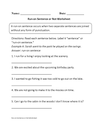 best 25 run on sentences ideas on pinterest ela anchor charts