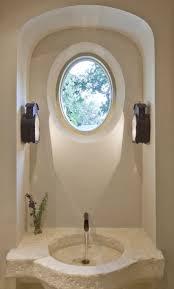 Bathroom Countertop Decorating Ideas Bathroom Apartment Bathroom Decor Science Bathroom Decor Home