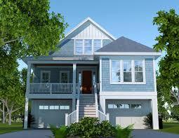 lake house plans coastal home plans