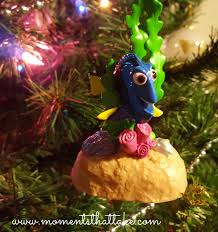 moments that take my breath away hallmark keepsake ornaments