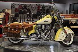 retro motorcycle paint schemes vintage maize cream one of the