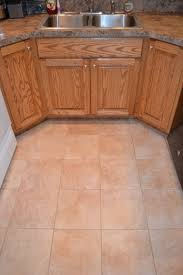 Knotty Pine Laminate Flooring Mahogany Flooring Tropical Doors And Mouldings Laminated Idolza