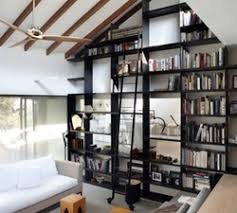 design your own home library decoration custom build bookcase as a great home library room