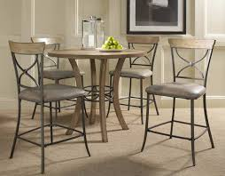 Small High Top Kitchen Table by Dining Tables Small Counter Height Table With Storage Bar