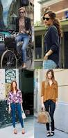 best 25 french women style ideas on pinterest beautiful french