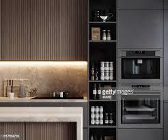 modern grey kitchen cabinets 245 grey kitchen cabinets photos and premium high res