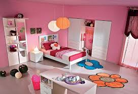 The Best Colors For Kids Rooms - Color for kids room