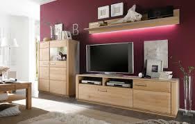 Wohnzimmerschrank Xxl Funvit Com Schlafzimmer Minimalistisch