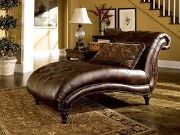 uncategorized furniture purple chaise lounge leather lounger