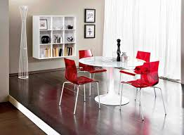 red modern kitchen kitchen furniture awesome contemporary kitchen furniture dinette