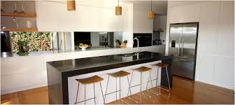 kitchen appliances sydney home design u0026 interior design