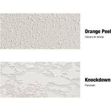 orange peel knockdown ceiling texture walmart com