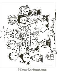 walt disney christmas coloring pages 136 best coloring pages images on pinterest coloring sheets
