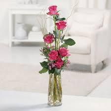 Flower Delivery San Francisco San Francisco Florist Rose U0026 Leona U0027s Flower Shop Best South
