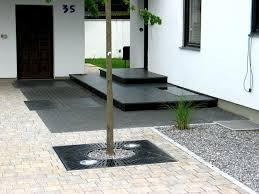 Steingarten Mit Granit Die Besten 25 Granit Ideen Auf Pinterest Weißer Granit Küche