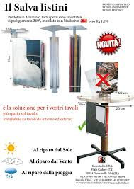 purchase generic viagra the best online viagra offers