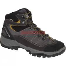 scarpa womens boots nz mens footwear weeklyherbaldeals co nz