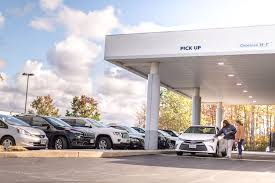 lexus of edison coupons progressive service center south plainfield nj 07080 yp com