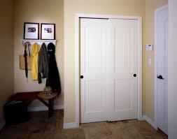interior door and closet paint grade mdf interior doors custom