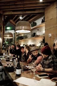 gq u0027s best new restaurants in america 2017 gq
