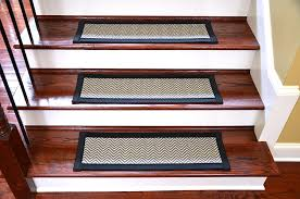 decor stair carpet treads and home depot stair treads also stair