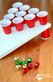 Halloween Party Ideas For Toddlers by 22 Fun Christmas Games U0026 Activities For Kids Holiday Kids Table