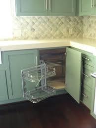 corner cabinet kitchen storage accessories kitchen blind corner cabinet storage solutions blind