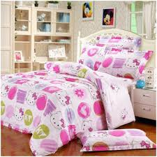 White Twin Bedroom Set Canada Bedroom Hello Kitty Bedroom Set In A Box Hello Kitty Bedroom