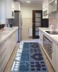 tappeti cucina on line tappeto da cucina valentina shopping cotonificio cubito