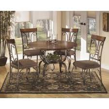 kmart dining room sets dining sets dining room table chair sets kmart
