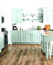 home depot kitchen ls cabinets for kitchen kitchen cabinets lowes or home depot