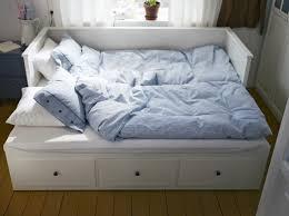 lit canape ikea où acheter un lit gigogne décoration hemnes bedrooms and