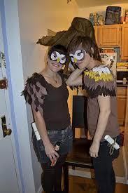 Finn Jake Halloween Costume Halloween Costume Couples Edition Autostraddle
