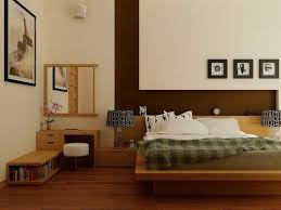 Bedroom Painting Ideas Best Interior Painting Ideas U2014 Tedx Decors