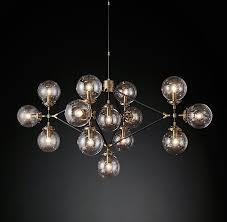 Salon Lighting Fixtures by 219 Best Lights Images On Pinterest Lighting Design Lighting