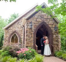 fayetteville wedding venues preferred wedding venues in northwest arkansas