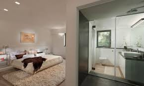 Divine Master Bedroom Designs With Bathroom Plans Free In - Master bedroom with bathroom design