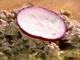 Italian Bread Salad Recipe Ina Garten Tuna And Hummus Sandwiches Recipe Ina Garten Food Network