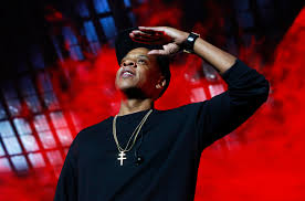 jay z jeep jay z announces new album u00274 44 u0027 for june 30 billboard