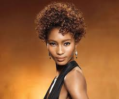 short curly hairstyles for older women hairstyles ideas
