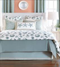 Nautical Bed Sets Bedroom Design Ideas Awesome Seashells And Matching Comforter