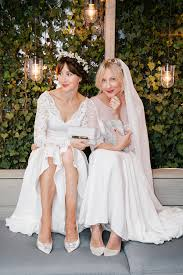bridal accessories london winter wedding inspiration with dune london bunty