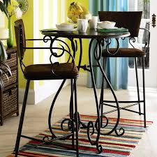 Pier One Bistro Table 120 Best Pier1 Images On Pinterest Pier 1 Imports Farmhouse