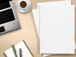 how to address an email cover letter